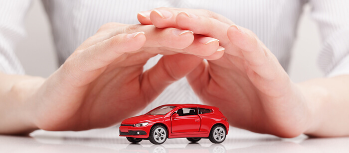 pourquoi assurer sa voiture